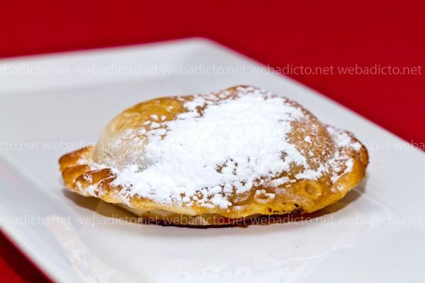 empanadas-4