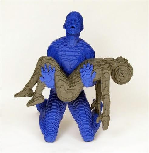 esculturas-lego-01