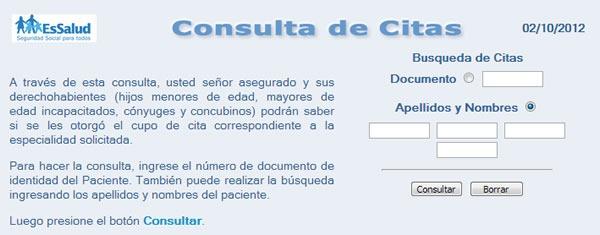 essalud-consulta-de-citas-medicas