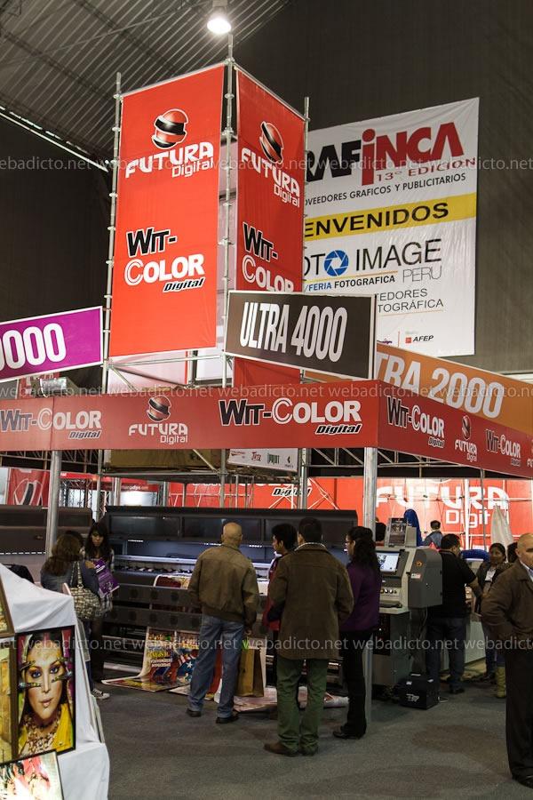 evento-grafinca-fotoimage-expoeventos-2012-25