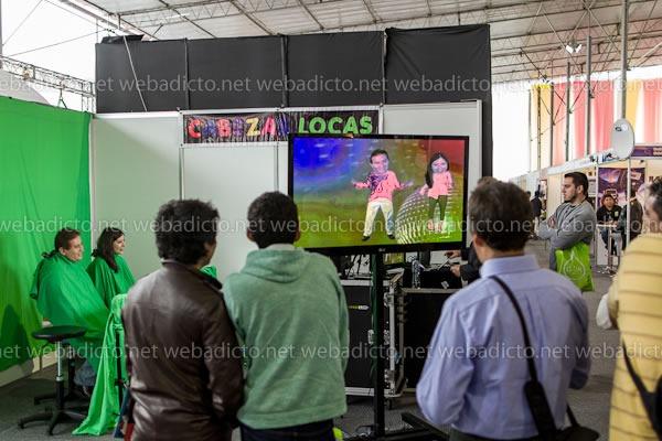 evento-grafinca-fotoimage-expoeventos-2012-50