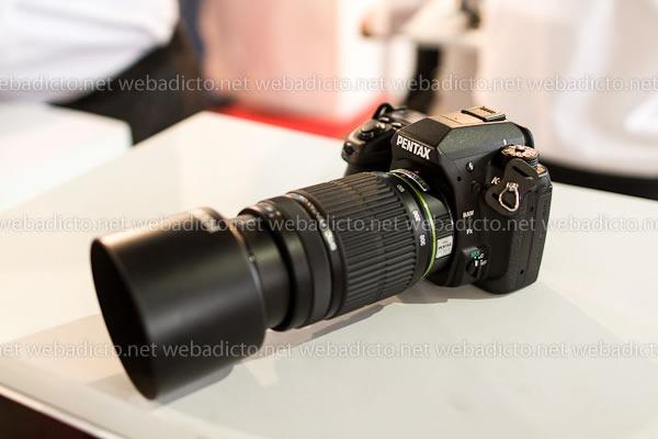 evento-grafinca-fotoimage-expoeventos-2012-9