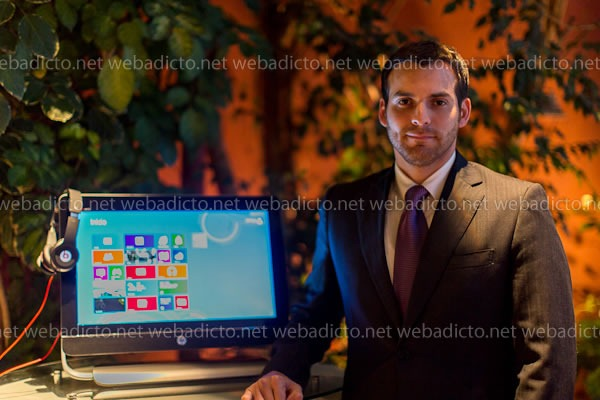 evento-hp-nuevo-portafolio-de-pcs-con-windows-8-15