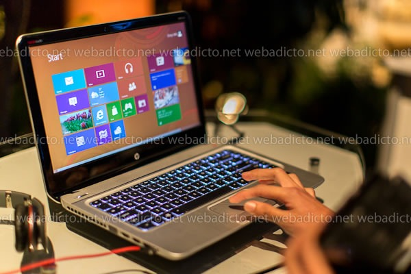evento-hp-nuevo-portafolio-de-pcs-con-windows-8-3