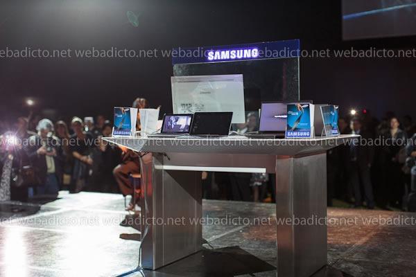 evento-samsung-lanzamiento-notebook-nueva-serie-9-27