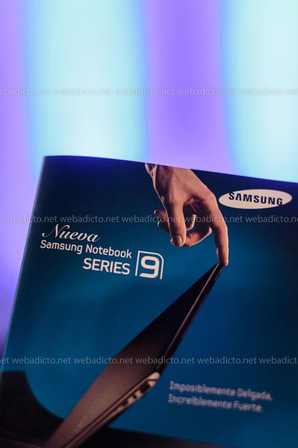 evento-samsung-lanzamiento-notebook-nueva-serie-9-6