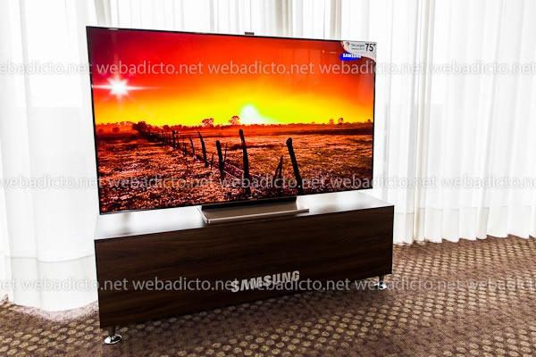evento-samsung-smart-tv-es9000-6604