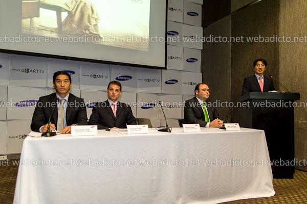 evento-samsung-smart-tv-es9000-6618