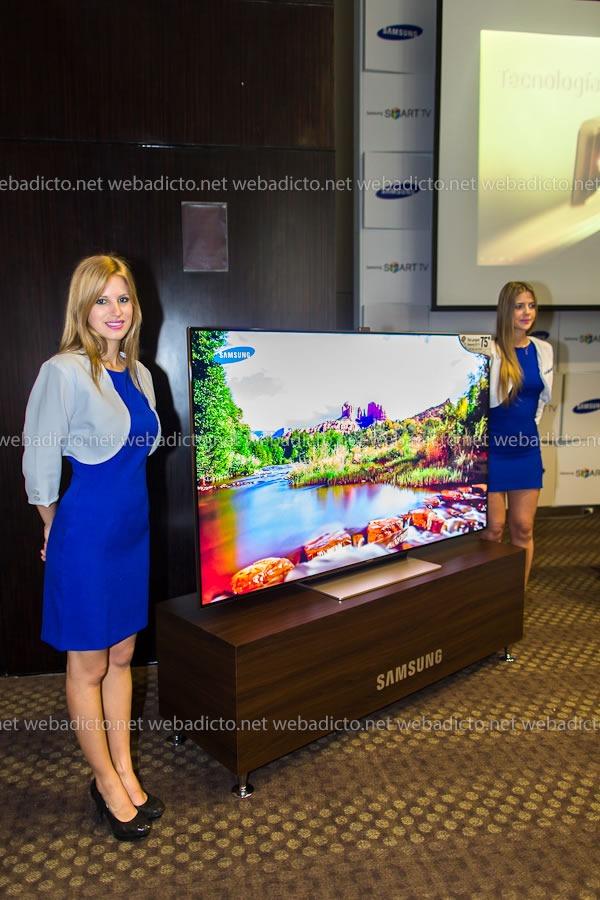 evento-samsung-smart-tv-es9000-6629