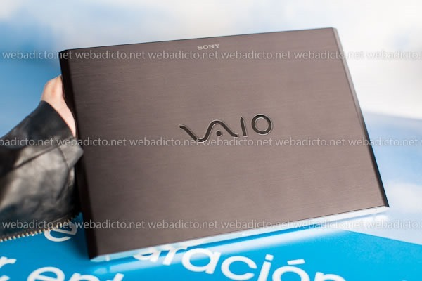 evento-sony-linea-vaio-2013-duo-pro-fit-2950