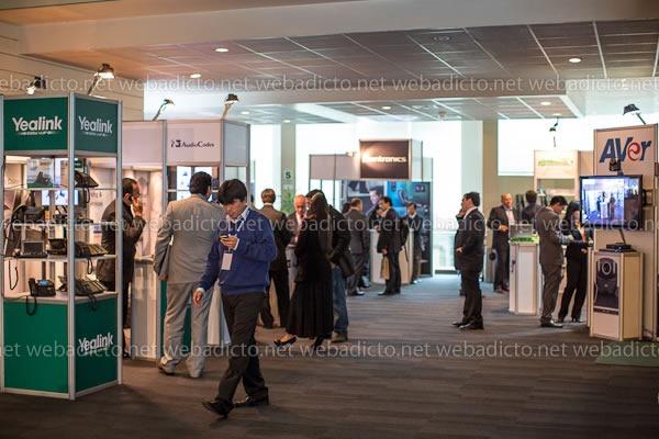 evento-sumtec-itexpo-2012-11