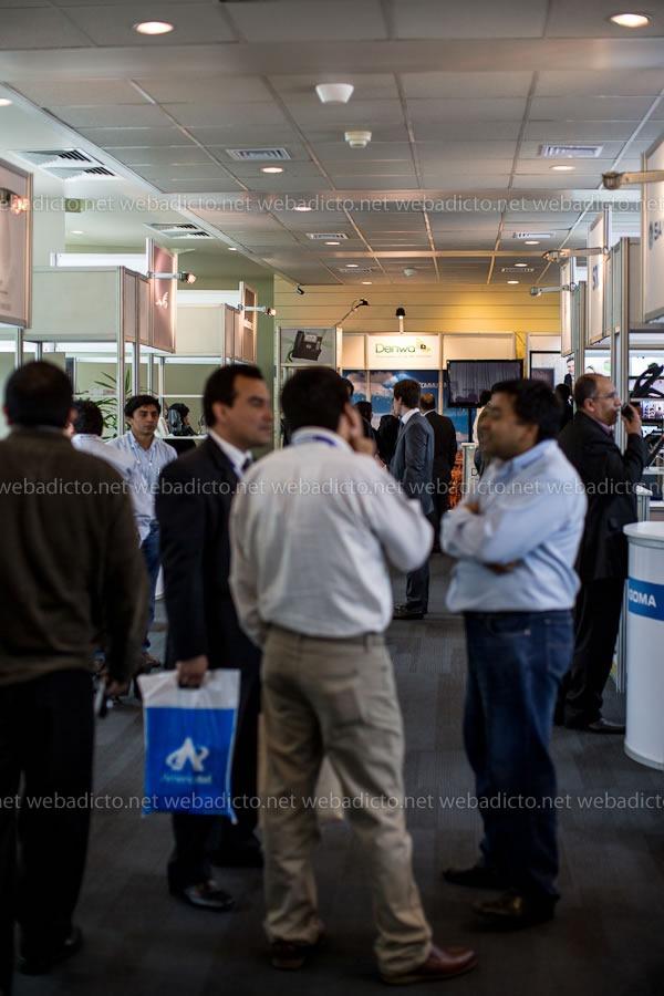 evento-sumtec-itexpo-2012-8