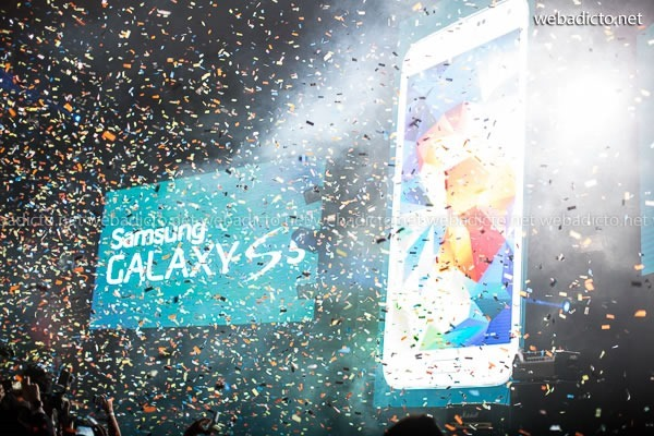 evento galaxy s5 peru-3294