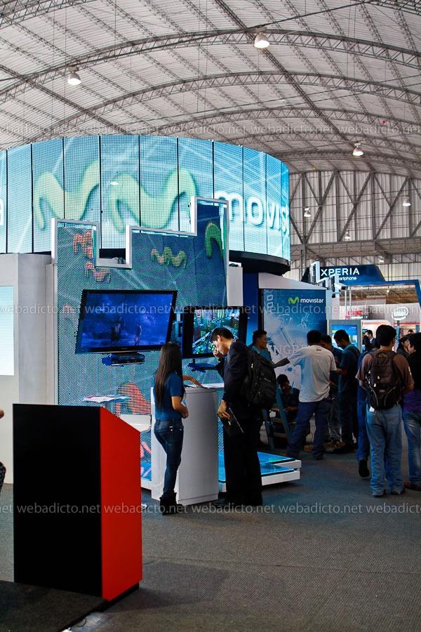 expo-tic-2012-34