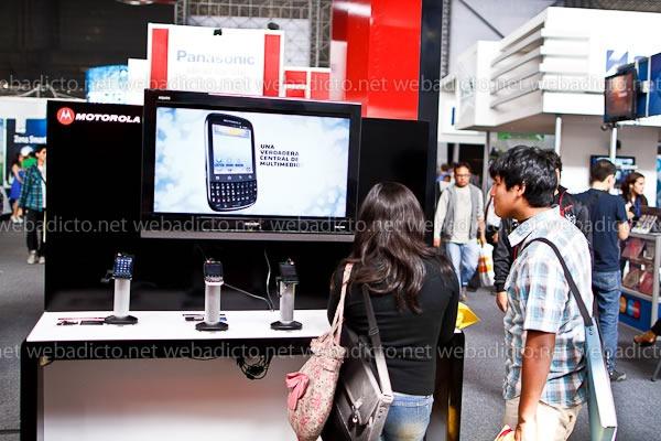 expo-tic-2012-3