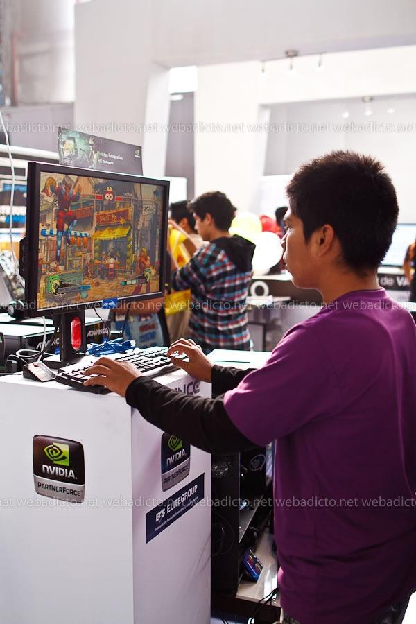 expo-tic-2012-45