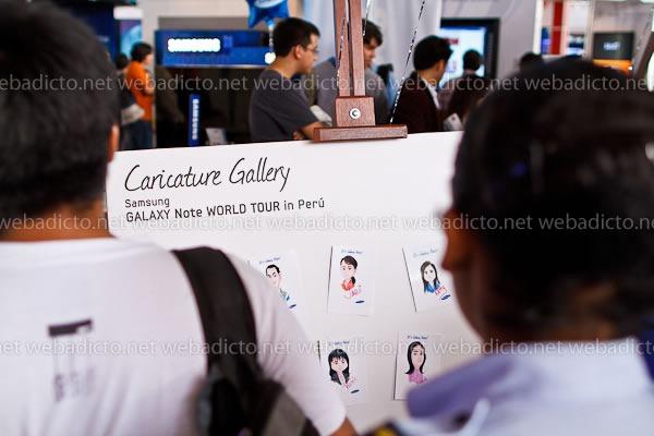 expo-tic-2012-53