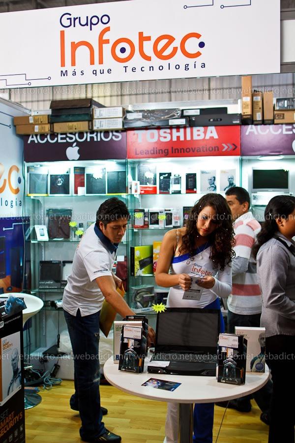 expo-tic-2012-87