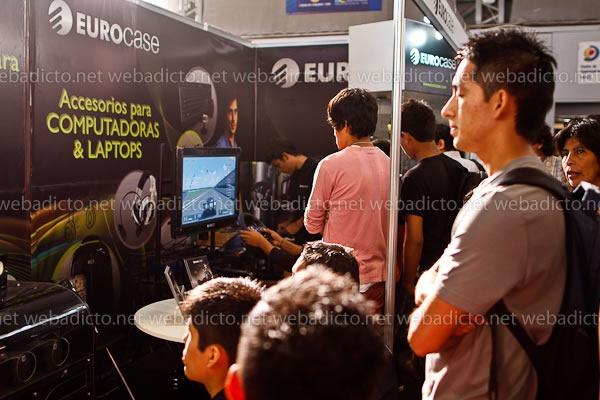 expo-tic-2012-88