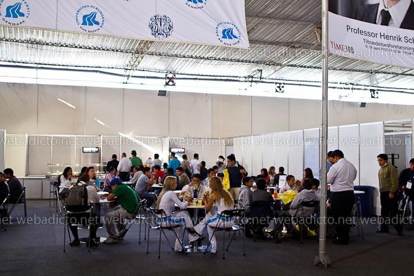 expo-tic-2012-95