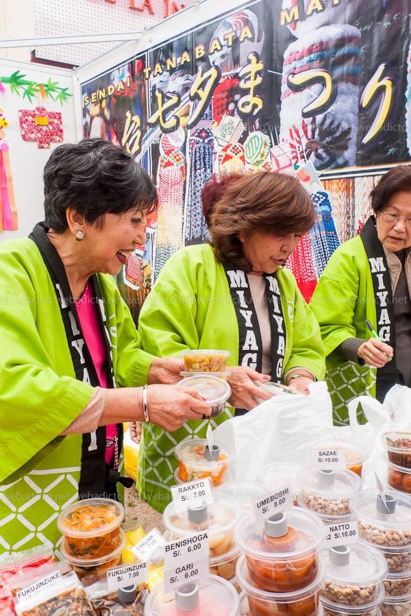 festival gastronomico japones 2013 apj-1090228
