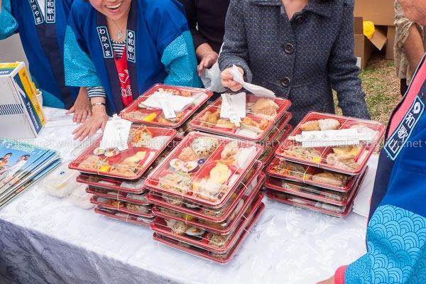 festival gastronomico japones 2013 apj-1090232