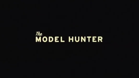 fotografo-cazador-de-modelos