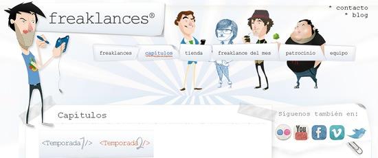 freaklances-webserie-sobre-freelance