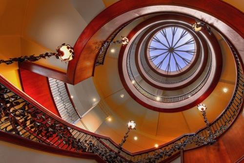 french-quarter-inn-hotel-02