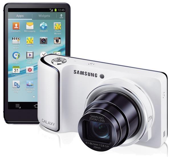 galaxy-camera-android-wifi-3g-camara-21x