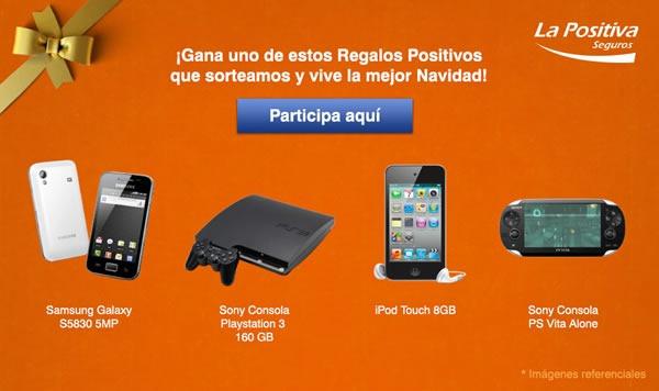 gana-playstation-3-ps-vita-concurso-la-positiva