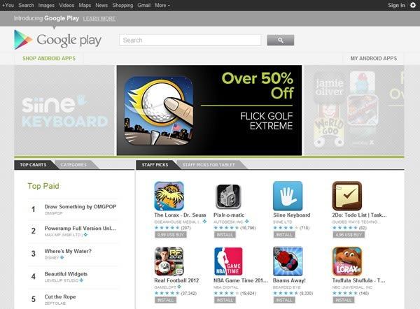 google-play-guia-descargar-aplicaciones-android-paso-paso