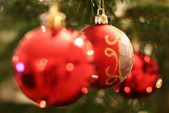 gratis-coleccion-canciones-navidad-descargar