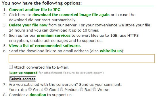 gratis-conversor-formato-archivos-online-audio-video-imagen-documento-ebook-opciones-descarga
