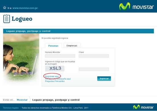 guia-atencion-linea-movistar-01