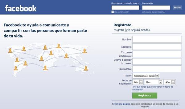 guia-crea-cuenta-facebook-espanol