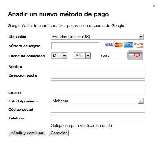 guia-descargar-comprar-aplicaciones-android-market-desde-computadora-agregar-metodo-de-pago