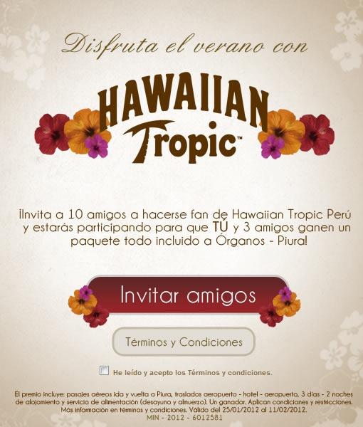 hawaiian-tropic-gana-viaje-piura-estadia-hotel-mancora-verano-2012