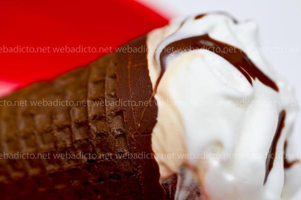 helado-frio-rico-capuccino-7