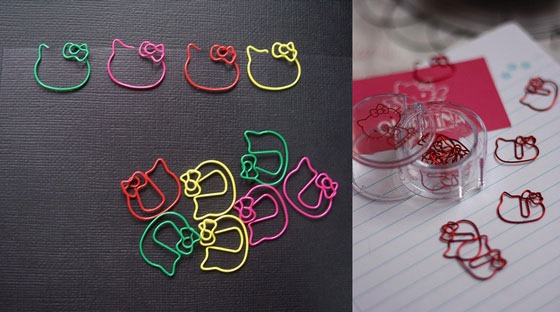 hello-kitty-clips