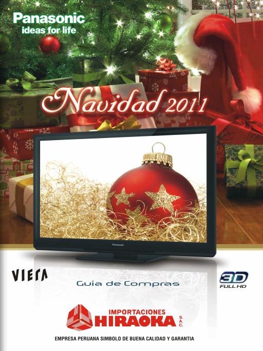 hiraoka-catalogo-compras-navidad-2011-01