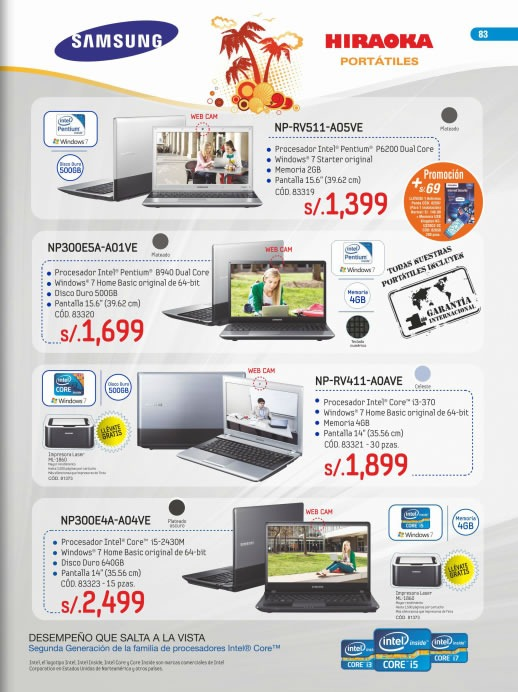 hiraoka-catalogo-compras-verano-2012-03