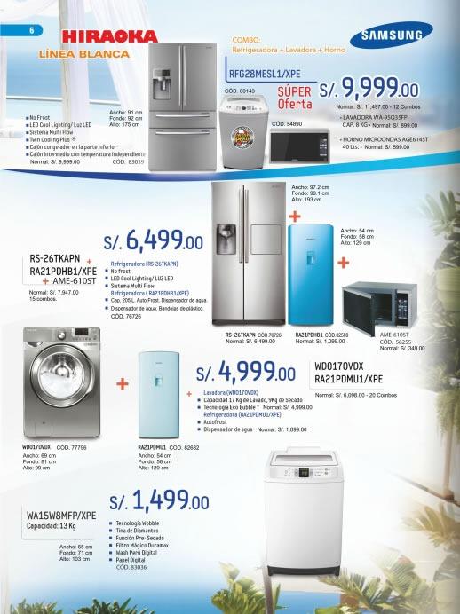 hiraoka-catalogo-compras-verano-2012-09