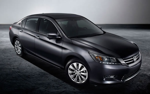 honda-accord-sedan-2013