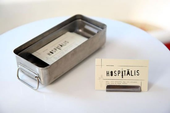 hospital-restaurante
