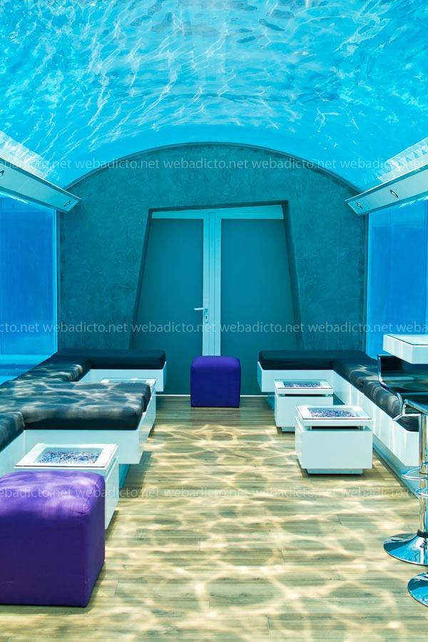 hotel-los-delfines-clase-maestra-pisco-sour-manuel-cigarrostegui-12