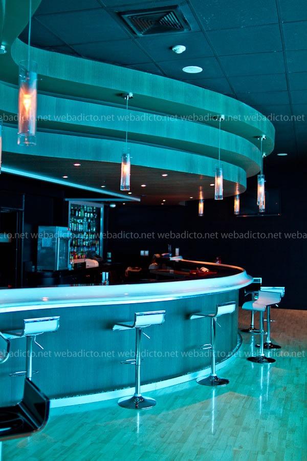 hotel-los-delfines-clase-maestra-pisco-sour-manuel-cigarrostegui-8