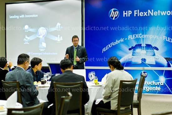 hp-flexnetwork-flexfabric-flexcampus-flexbranch-6