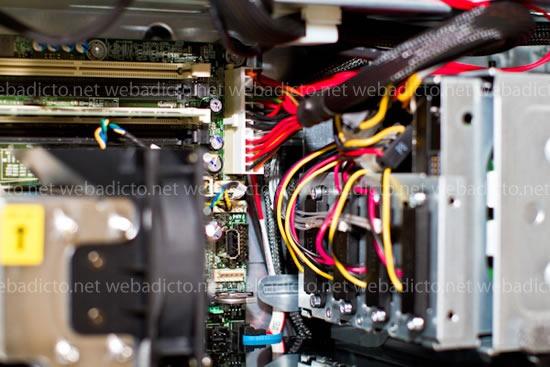 hp-servidor-proliant-ml110-g7-5