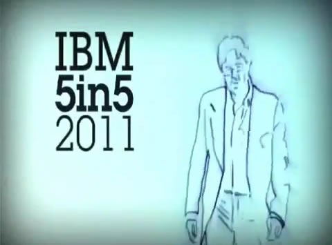 ibm-futuro-tecnologia-innovaciones